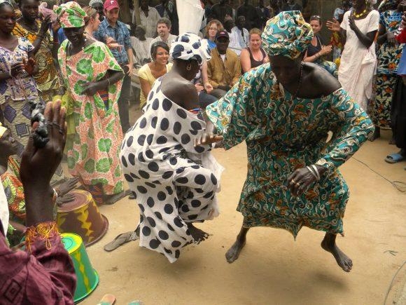 SENEGAL – Au coeur de la Teranga